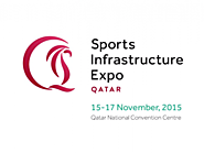Sports Infrastructure Expo Qatar (SIE)