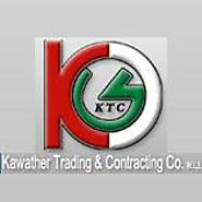 Kawather Trading & Contracting Co