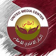 UNITED MEDIA CENTER Qatar