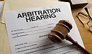 Interim Measures under the Indian Arbitration Act