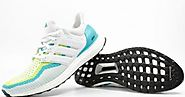 adidas Ultra Boost in Three Stripes For Spring - Cheap replica adidas boost 2016,Copy adidas shoes