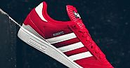 adidas Busenitz In Mesh Form Shoes - Cheap replica adidas shoes 2016,Copy adidas shoes