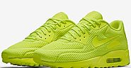 Nike Air Max 90 Ultra BR Sneaker Shoe 2016 - Cheap replica Nike shoes 2016,Copy Nike shoes