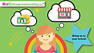 Free Entrepreneurship Resources for Kids - KidEntrepreneurship.com
