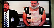 [12/1/15] For Robert Dear, Religion and Rage Before Planned Parenthood Attack