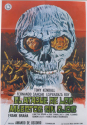 RETURN OF THE BLIND DEAD (1973)
