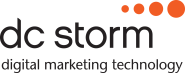 DC Storm Measured Success | Multi-channel Digital Success