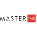 Master TMS