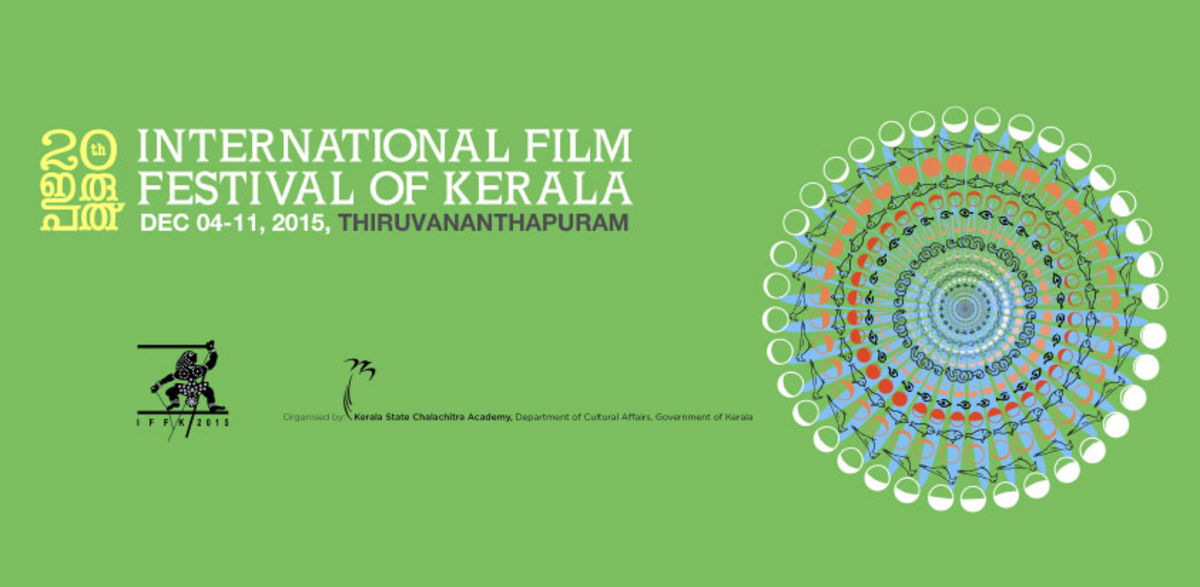 Headline for List of 3D Movies Screening at International Film Festival of Kerala 2015