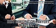 How Can an Immigration Lawyer Help You?