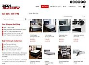The Benefits of an Online Bed Supplier