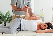 Could Counselling Help When It Comes to Treating Back Pain?