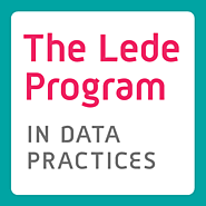 The Lede Program (@ledeprog)