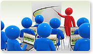 Types Of Information Technology Training Courses