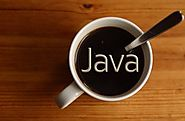 What Are the Benefits of Java Programming ?