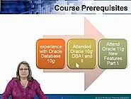 Course Introduction: Oracle 11g New Feature Part 2 from ...