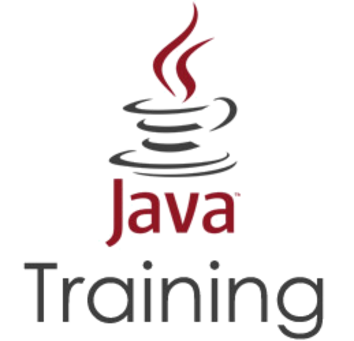 Headline for java training