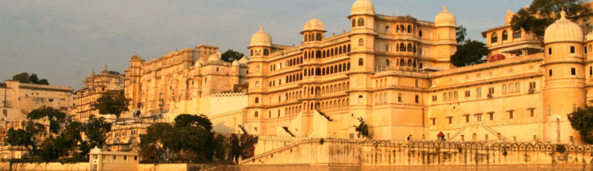 Headline for Best Destinations in Rajasthan for History Lovers