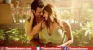 Hate Story 3 Review: Zareen, Daisy, Karan, Sharman Show Off Complete Glimpse Of Revenge, Sex And Lust