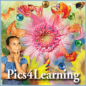Pics4Learning | Free photos for education
