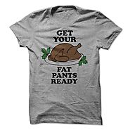 Funny Christmas Shirts