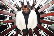 "Will.i.am Sues Pharrell Williams Over ""i am OTHER"" Brand"