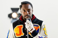"Will.i.am Takes Legal Action Against Pharrell's ""i am OTHER"""