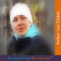 Walkin' the Walk to #bealeader By @AlaskaChickBlog Amber-Lee Dibble - #bealeader