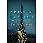 Historical Fiction : The Nightingale