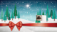 The SEO Advent Calendar: 24 Tips For Local SEO Success