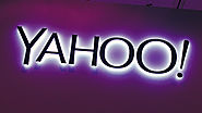 Yahoo's Top Searches In 2015: From Caitlyn Jenner To Ronda Rousey, Females Take Over The Top 10 List