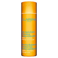 Clarins After Sun Replenishing Moisture Care for Face & Décolleté