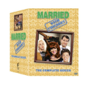 MARRIED...WITH CHILDREN (1987-1997)