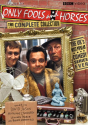 ONLY FOOLS AND FORSES (1981-2003)