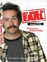 MY NAME IS EARL (2005-2009)