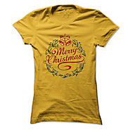 Vintage Christmas T-Shirts - Tackk