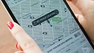 Uber wants to integrate with all your apps