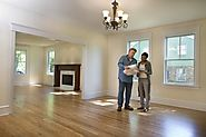 What Every Potential Home Buyer Should Know About Inspection