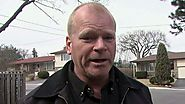 Mike Holmes' home inspection checklist