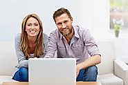 Payday Loans Australia- Conventional Loan Solution to Deal with Unforeseen Expenses