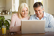 Payday Loans- Instant Financing Source for Unexpected Needs
