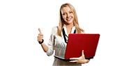 Payday Loans- Get Small Cash Amount Online To Cover Urgent Expenses