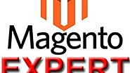 Magento Experts Accreditation - Authorized Excellence Your Business Demands