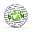 What To Consider In Making An Effective Business Plan