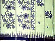 Manipuri cotton