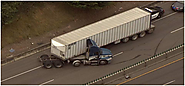 Jack Knifing is The Number One Cause of Semi-Truck Accidents.