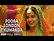 Queen: London Thumakda