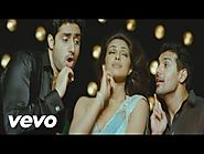 Dostana - Desi Girl Video