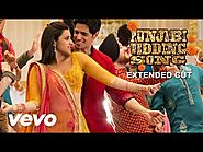 Punjabi Wedding Song- Hasee Toh Phasee