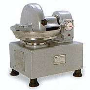 Buffalo Bowl Chopper, Cutters & Commercial Professional Processor